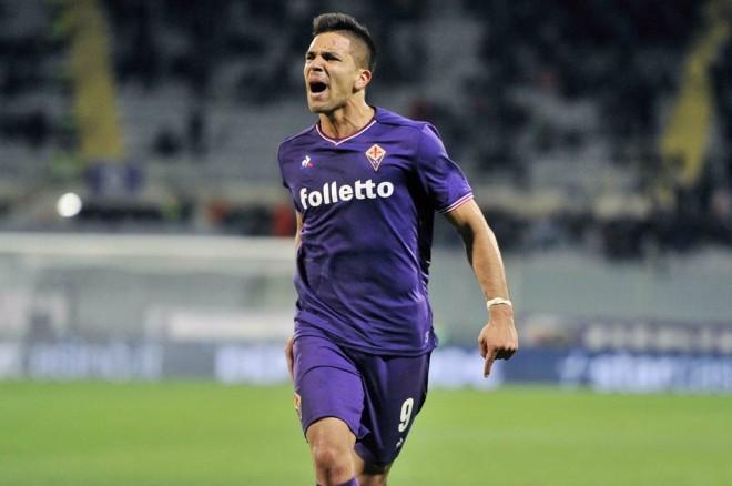 5 ndeshje pa fitore, thellohet kriza e Interit