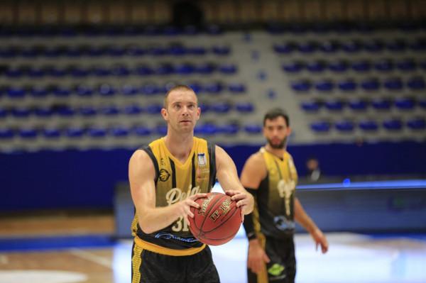 Highlights: Peja - Prizreni