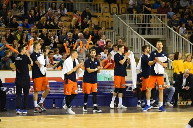 Gëzim Morina fiton Kupën sllovene