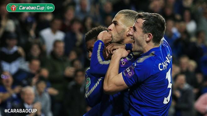 Kupa e Ligës, rezultatet e mbrëmshme dhe ndeshjet për sonte