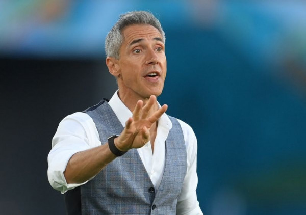 Sousa i bindur: Në Shqipëri vetëm fitore