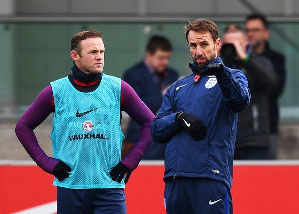 Southgate i jep ultimatum Anglisë