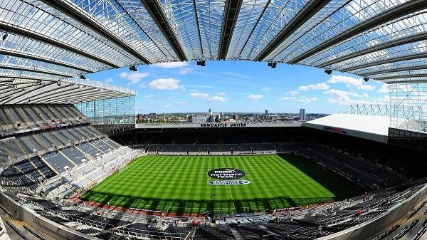 Newcastle mbi 10-fish më i pasur se City