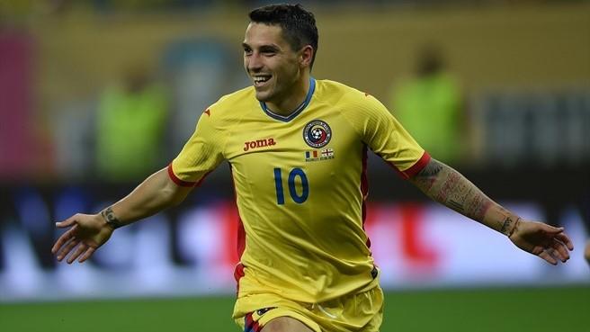 Rivalja e Shqipërisë fiton me goleadë