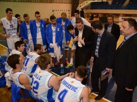Sutjeska elimonohet, Kozuv e Feni i bashkohen çerekfinales