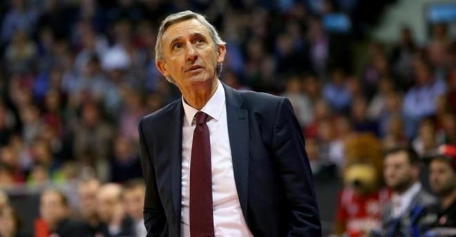 Barcelona para zyrtarizimit të trajnerit të ri