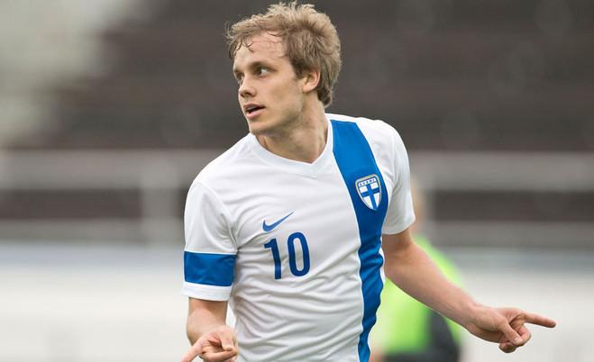 Kapiteni i Finlandës me fjalë të mira për Kosovën