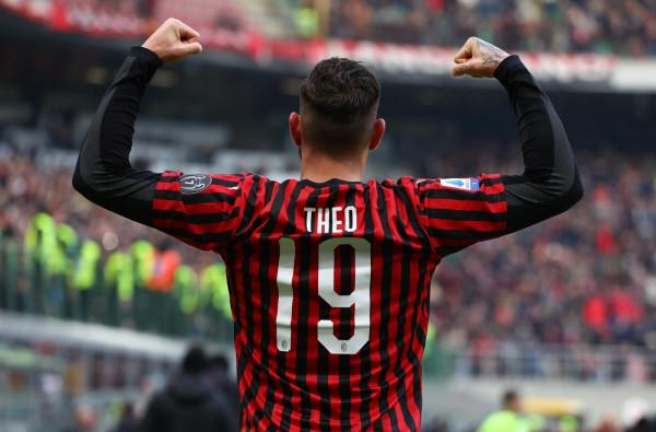 Milani nuk ka frikë nga askush