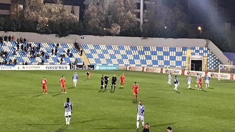 Biletat për finalen e Kupës së Shqipërisë, në shitje