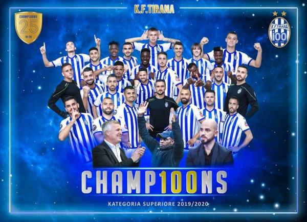 Skuadrat shqiptare në garat evropiane, kundërshtarët e mundshëm