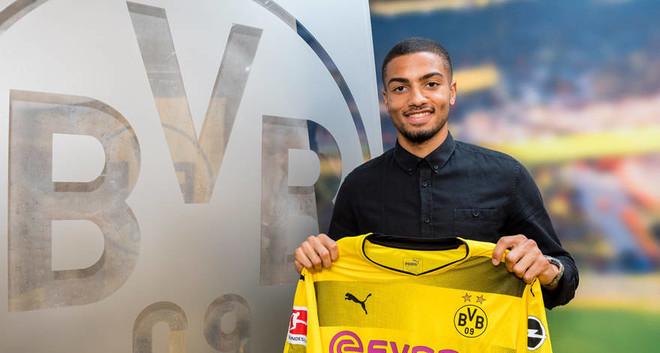 Reprezentuesi gjerman, zyrtarizohet te Dortmund