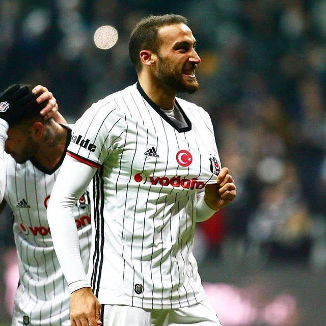 Në pritje të bëhet rekord transfer nga Turqia