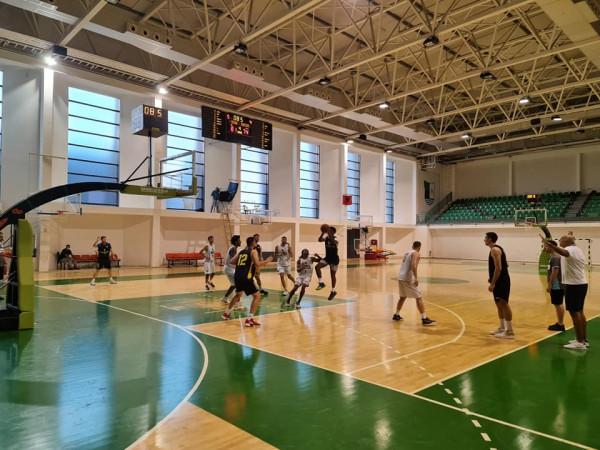 Kampioni në Mitrovicë, kërkon fitoren e parë ndaj Trepçës