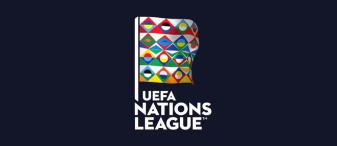 Datat e ndeshjeve të Shqipërisë në Ligën e Kombeve