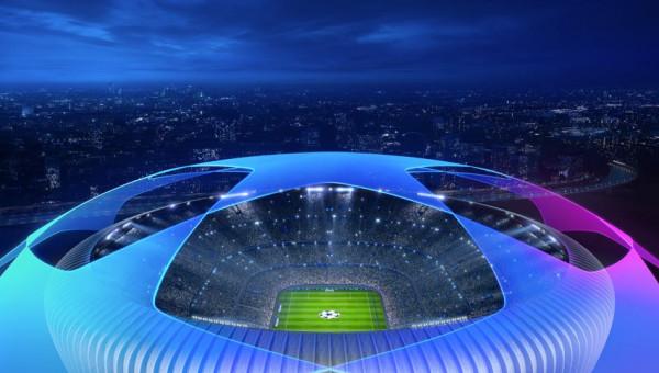 Duelet e natës në Champions League
