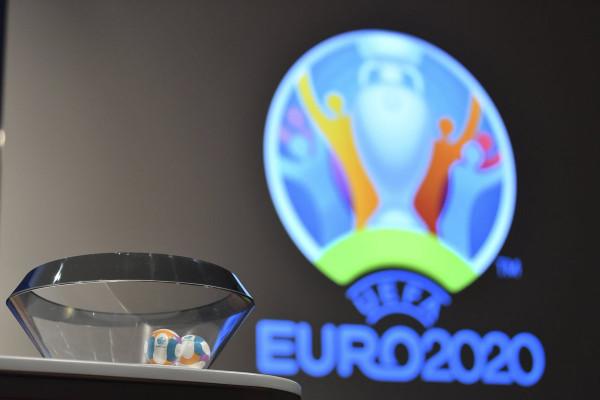 Kualifikimet për EURO2020, shorti i plotë