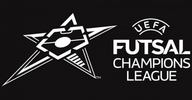 UEFA Futsal Champions League, nesër në Prishtinë!
