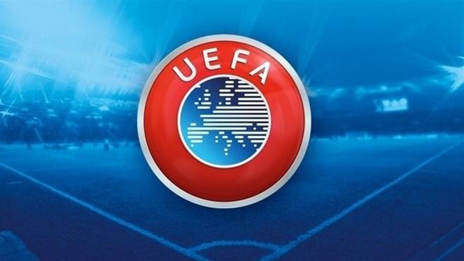 KE i UEFA-së miraton tre klube kosovare për gara evropiane