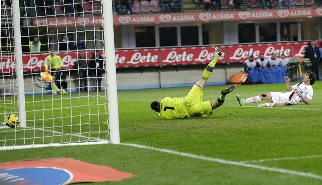 Ujkani mund të kthehet në Serie A
