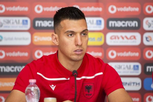 Uzuni përgjigjet, a mjaftojnë 4 pikë për Shqipërinë?