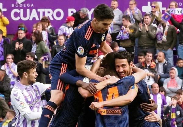 Kurdisje në La Liga, monitorohet ndeshja