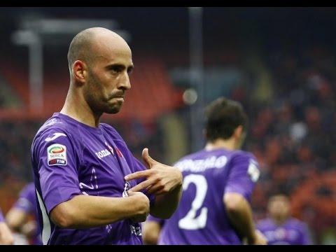Inter konfirmon Valeron