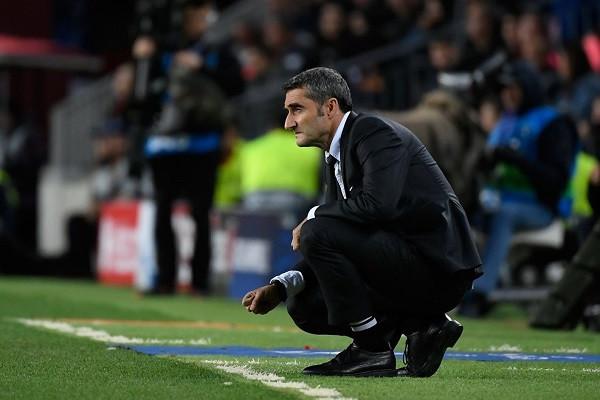 Slavia ndal Barcelonën