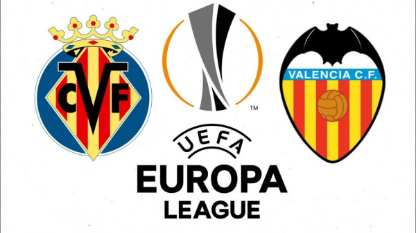 Villarreal vs. Valencia, 11-shet startuese
