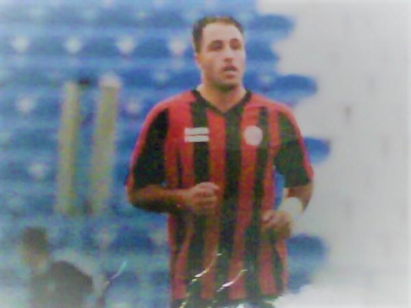 Tabelat përfundimtare 1999/2000 të Ligave të Dyta të Kosovës