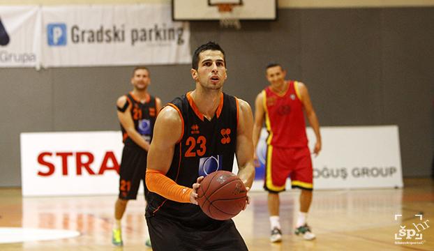 Rivali i Pejës dhe Trepçës, merr ish-reprezentuesin kroat