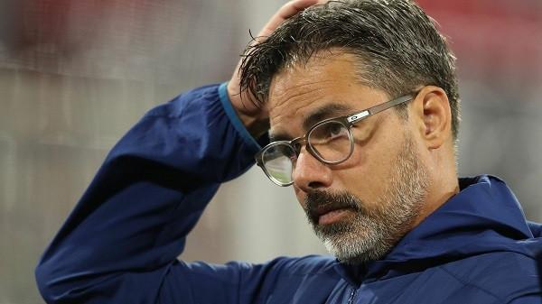 Pas 18 ndeshjesh pa fitore, shkarkojnë trajnerin