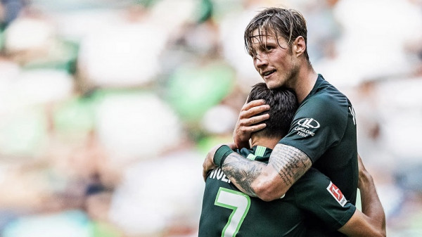 Roma, Chelsea - në kërkim të gol-makinës holandeze