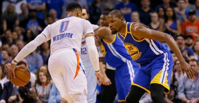 Westbrook: Nuk kam shok në parket