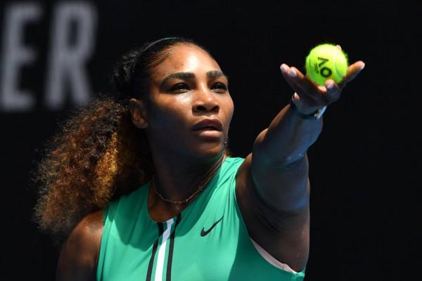 Serena express, për 49 minuta