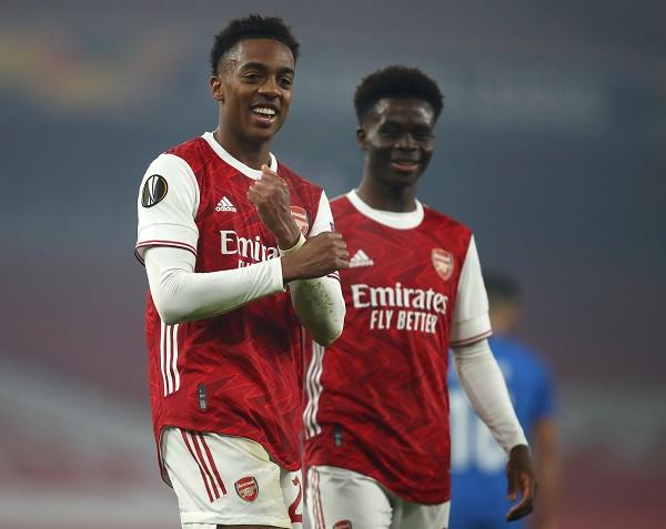 Arsenal, Hoffenheim e Leicester - të vetmit me bilans 100%