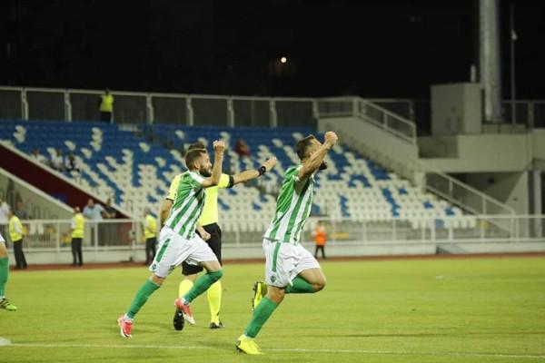 Ekipet e Kosovës, fitueset e vetme të raundit preliminar të Ligës së Kampionëve