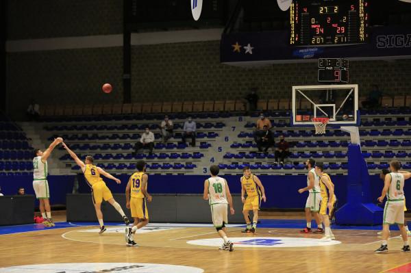 Superliga nis më 15 shtator