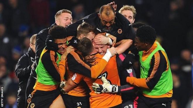 Pas 6 vitesh, kthehen në Premier Ligë!