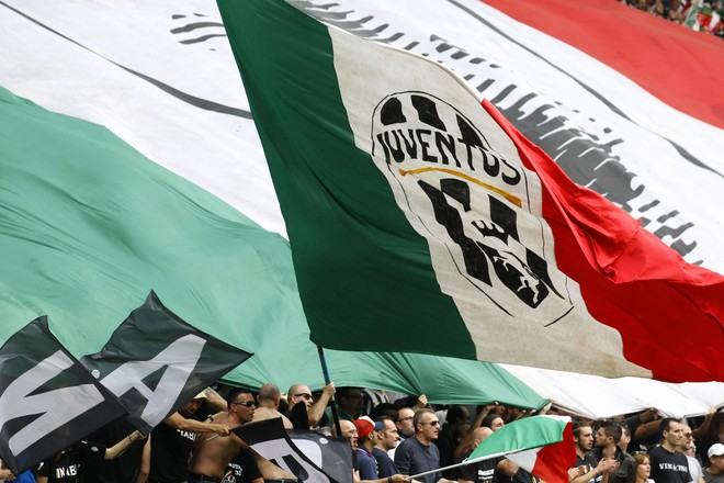 Juventus bën gati 400 milionë euro për merkato