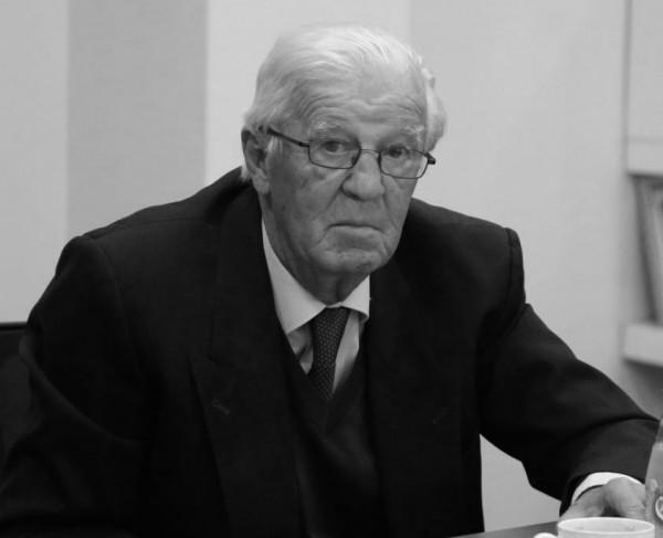 Ndërron jetë kryetari i parë i FFK-së
