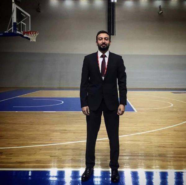 Për herë të parë, trajner turk te Bashkimi