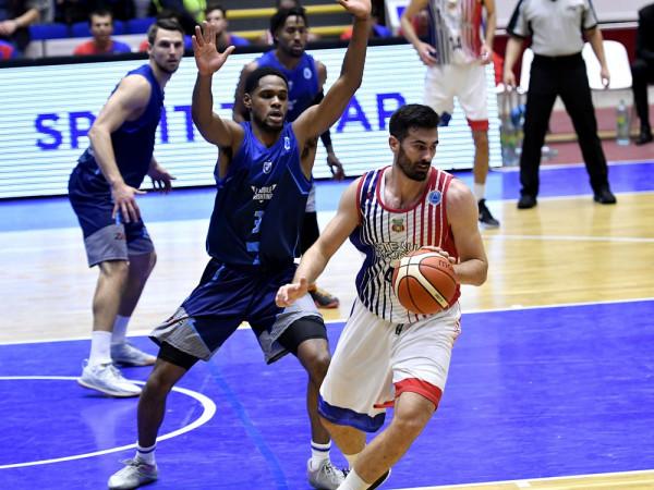 Boukichou e Dardani, për fitoren e dytë
