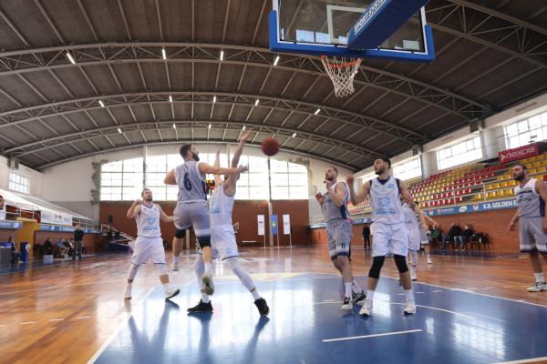 Bileta e fundit e Play Offit i takoi MH Prishtinës
