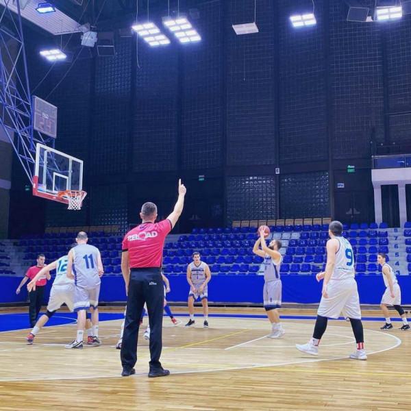Shorti i Kupës së Ligës së Parë të Kosovës