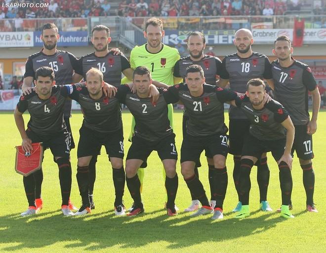 Cili ekip do të jetë befasia e EURO 2016?