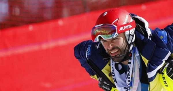 Tahiri kualifikohet në garën kryesore të Kampionatit Botëror