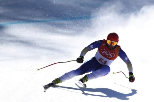 Albin Tahiri fantastik, fiton normën e tretë olimpike
