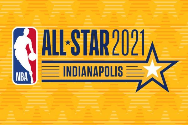 Orari i All Starit 2021 në NBA