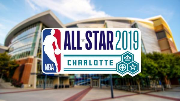 All Star 2019 - ngjarjet dhe orari