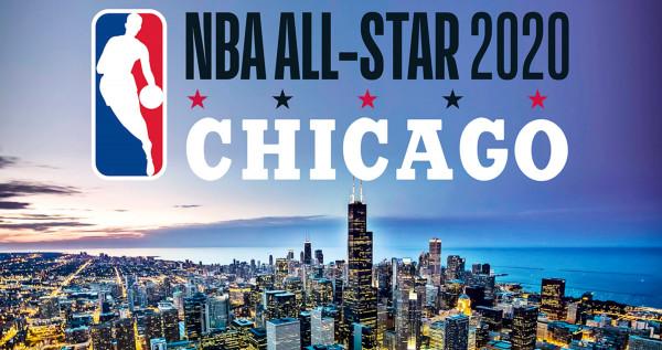 Fillojnë votimet për ALL STAR 2020 në NBA